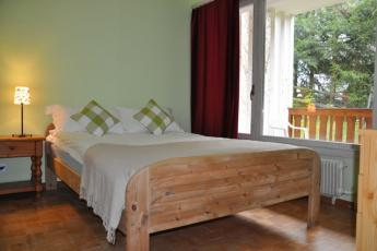 A vendre, Verbier, appartement 3 chambres