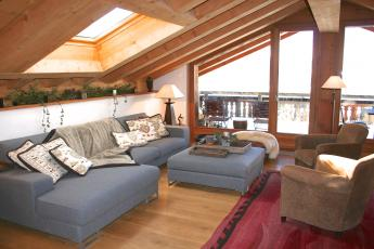 stunning-penthouse-Verbier-centre-sleeps-6