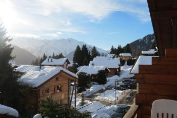 Verbier-centre-family-apartment